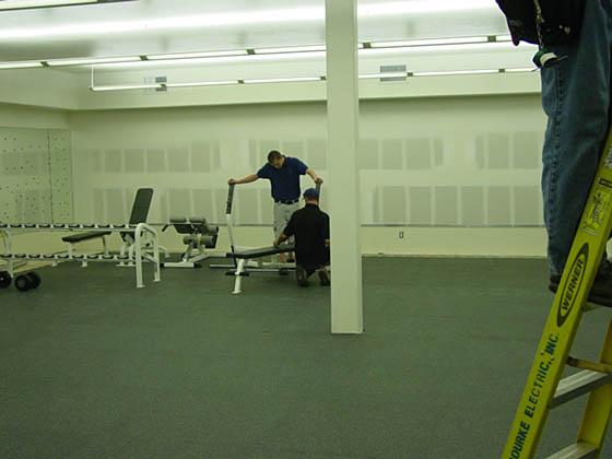 2002-07-25_strength room.jpg