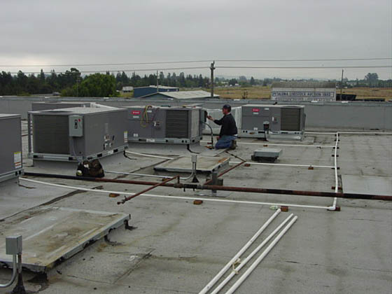 2002-07-26_roof work hvac.jpg