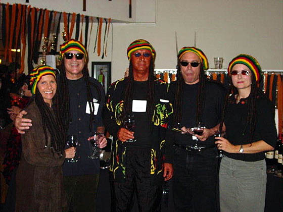 2002-11-20_rastafarians.jpg