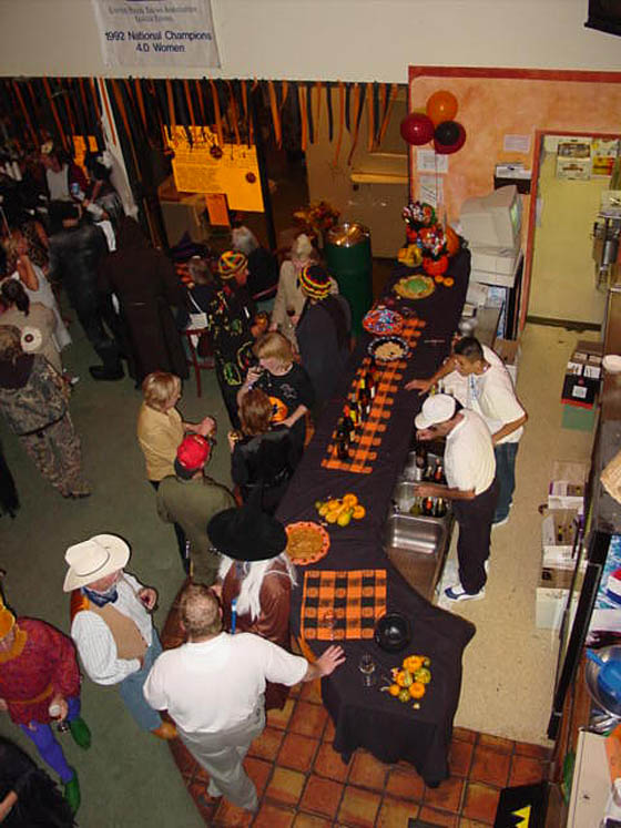 2002-11-20_view from above snack bar.jpg