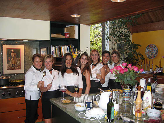 2004-09-14_chefs in kitchen.jpg