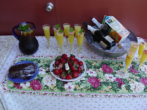 2005-06-13_teaparty 067.jpg