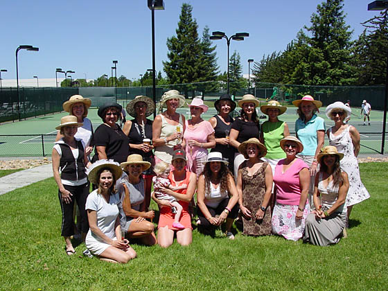 2005-06-13_teaparty group2.jpg